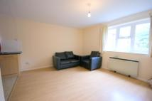 2 bed Flat to rent in Ruckholt Road, London...