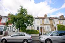 4 bed Terraced home in ST. MARY'S ROAD, London...