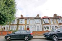 Terraced property to rent in LEA HALL ROAD, London...