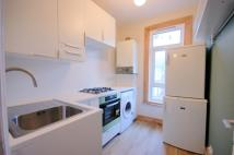 Flat to rent in Warren Road, London, E10