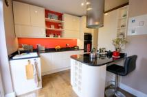 Terraced house to rent in Pearcroft Road, London...