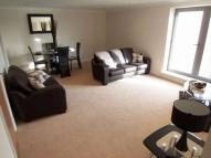 Flat to rent in WESTGATE CENTRAL...