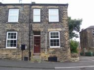 1 bed End of Terrace house to rent in OAKS ROAD, BATLEY...