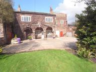 3 bed house in REDHALL FARM HOUSE...