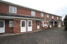 2 bed Apartment in JIN WHIN COURT...