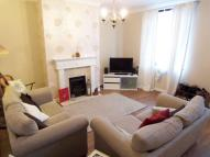 house to rent in AUDREY STREET, OSSETT...