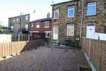2 bed property to rent in VICTORIA STREET...