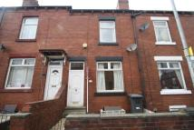 2 bedroom property to rent in MIDDLETON AVENUE...