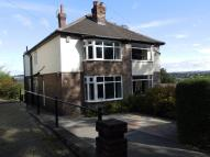 3 bedroom semi detached property for sale in HOPTON LANE...