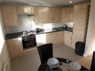 Apartment to rent in WESTGATE CENTRAL ...