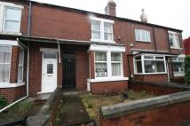 1 bedroom Apartment to rent in CHURCH ROAD, ALTOFTS...