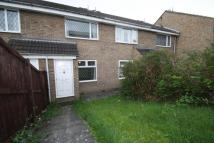 2 bedroom property in CHAUCER AVENUE, STANLEY...