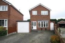 3 bedroom home in NEWTON DRIVE, OUTWOOD...