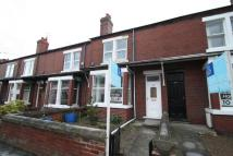 property in CHURCH ROAD, ALTOFTS...