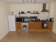 2 bedroom Flat in THE LODGE...