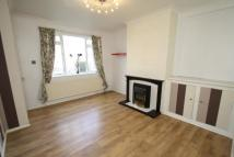 2 bed home to rent in GIBSON CLOSE...