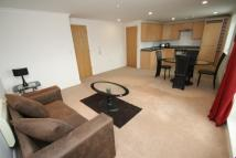 Flat in WESTGATE CENTRAL...