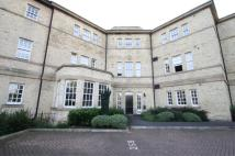 Apartment to rent in PARKLANDS MANOR...