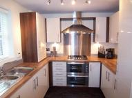 2 bed Apartment in BISHOPS CROFT, SANDAL...