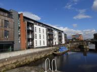 Apartment to rent in HEBBLE WHARF...