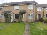 2 bed Terraced property to rent in PEAR TREE WALK...