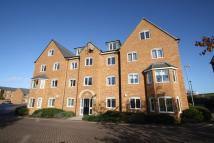 Flat to rent in LAPWING VIEW, HORBURY...