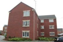 3 bedroom Apartment in 19 CASTLE LODGE SQUARE...
