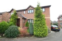4 bed property to rent in KINGSMILL CLOSE, MORLEY...