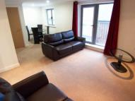 1 bedroom Flat to rent in WESTGATE CENTRAL...