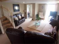 3 bedroom Flat to rent in CLIFFE COURT...