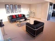 2 bedroom Flat to rent in HOLDSWORTH HOUSE...
