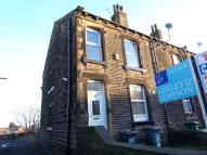 1 bed home in FOUNTAIN STREET, MORLEY...