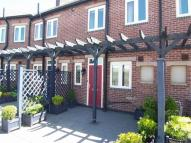 2 bed Apartment to rent in NORTHGATE COURT...