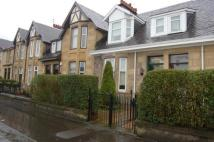 3 bed Terraced house in Paisley Road West...