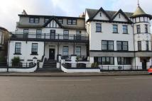 2 bed Apartment for sale in Queens View...