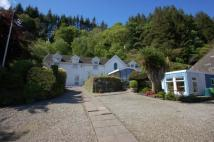 2 bed Detached house for sale in An Stabull Bullwood Road...