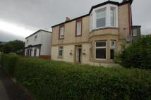 2 bedroom Flat to rent in Auchamore Road,  Dunoon...