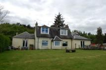 6 bed Detached home for sale in Kilbride Farmhouse...