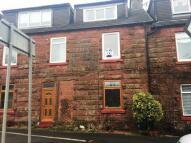 Apartment for sale in 10 Haldane Terrace...