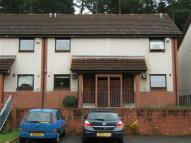 Terraced property in 129a  129A Dormanside...