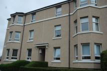 Flat for sale in Minto Street,  Craigton...
