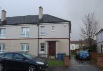 Flat in 45 Househillmuir Road...