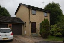 2 bed semi detached property for sale in Alva Gate,  Mosspark, G52