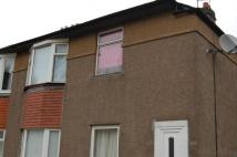 3 bed Terraced house to rent in Kinnell Avenue,  Glasgow...