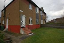 3 bed Flat in Dundee Drive,  Cardonald...