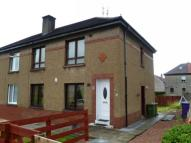 2 bed Flat in Pitlochry Drive...