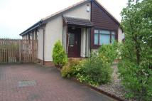 Detached property for sale in Castleview Avenue ...