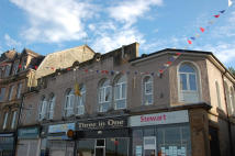 property to rent in  Argyll Street,  Dunoon, PA23