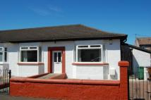 Bungalow for sale in Sandhaven Road ...