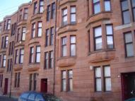 1 bedroom Flat in Flat 0/2 Southcroft...